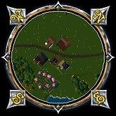 PaxLair Site 10 - Paladin Hall - Paladins of Virtue