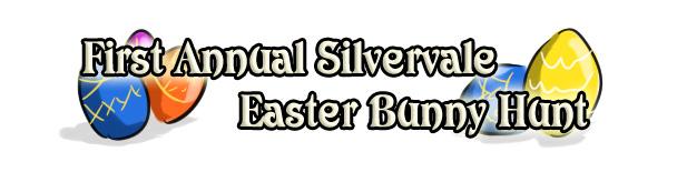 silvervaleeasterbanner