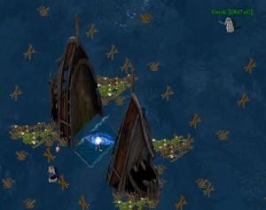 20130916shipwreck1